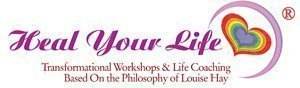 Heal Your Life Workshops Louise Hay