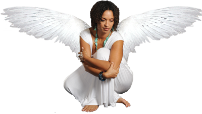 angel therapy practitioner keysha angel