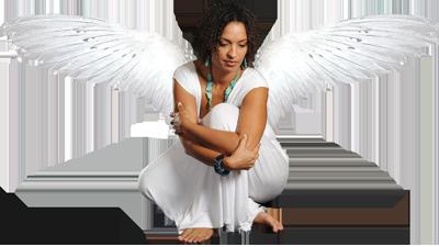 angel therapy practitioner keysha angel