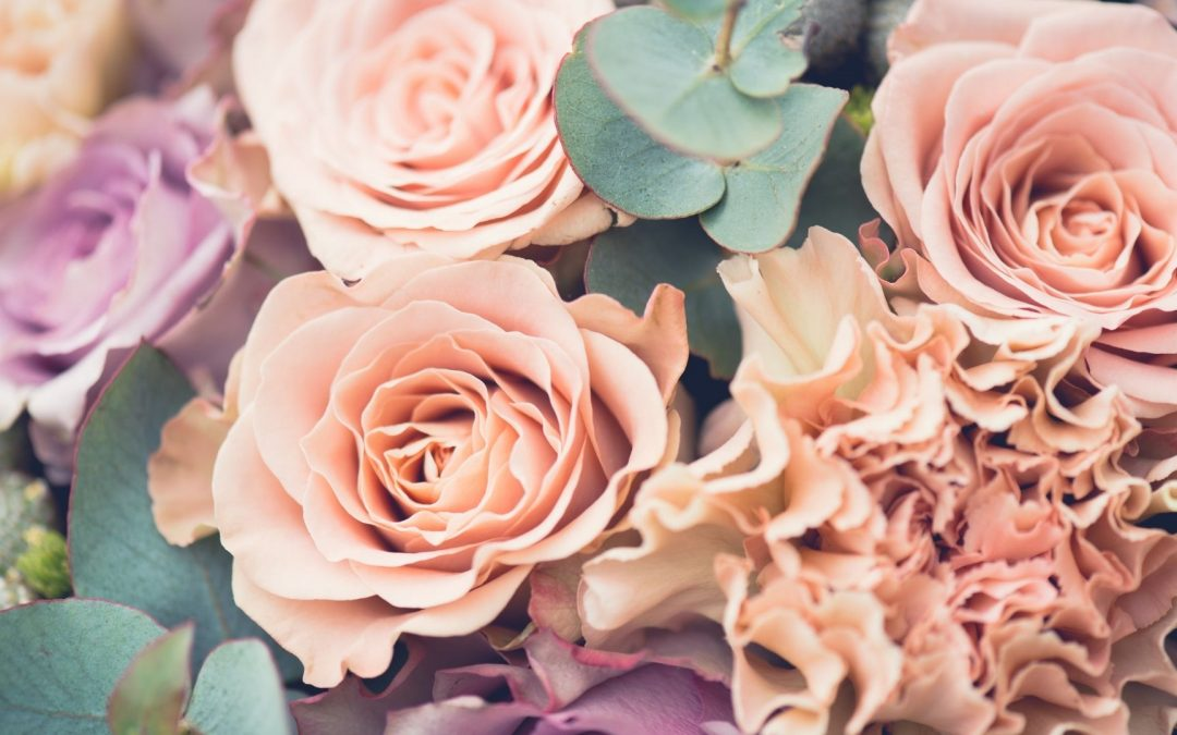 Affirmations to Use While Grieving